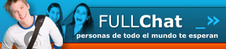 FULL Chat - Salas de chat p�blicas y privadas
